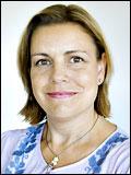 Anneli Hagdahl