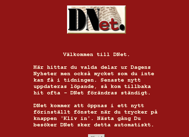 DN.se 1996